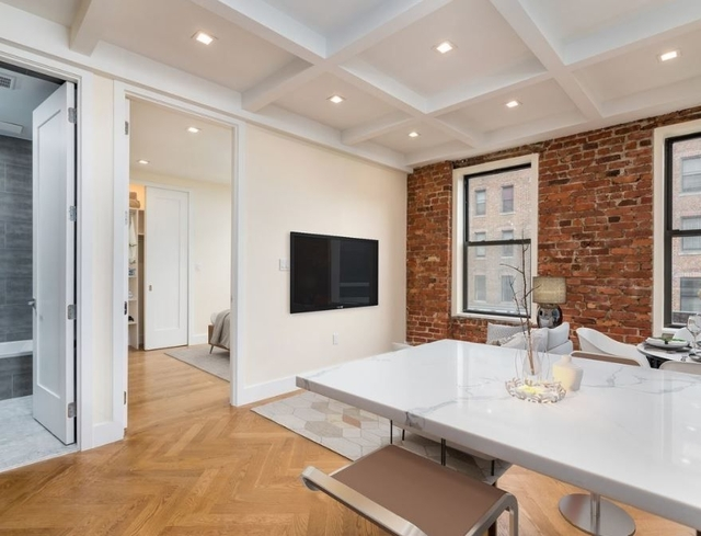 4 Bedrooms, Crown Heights Rental in NYC for $5,100 - Photo 1