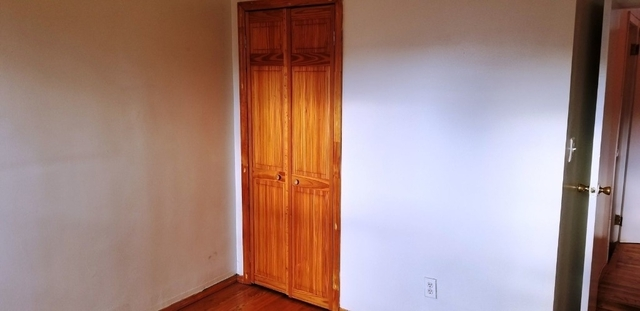3 Bedrooms, Central Slope Rental in NYC for $3,699 - Photo 2