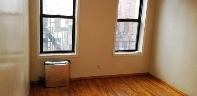 3 Bedrooms, Central Slope Rental in NYC for $3,699 - Photo 1