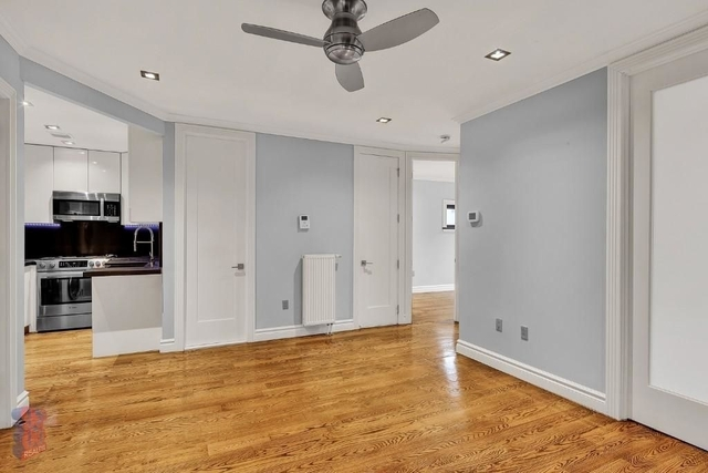 3 Bedrooms, East Village Rental in NYC for $0 - Photo 1