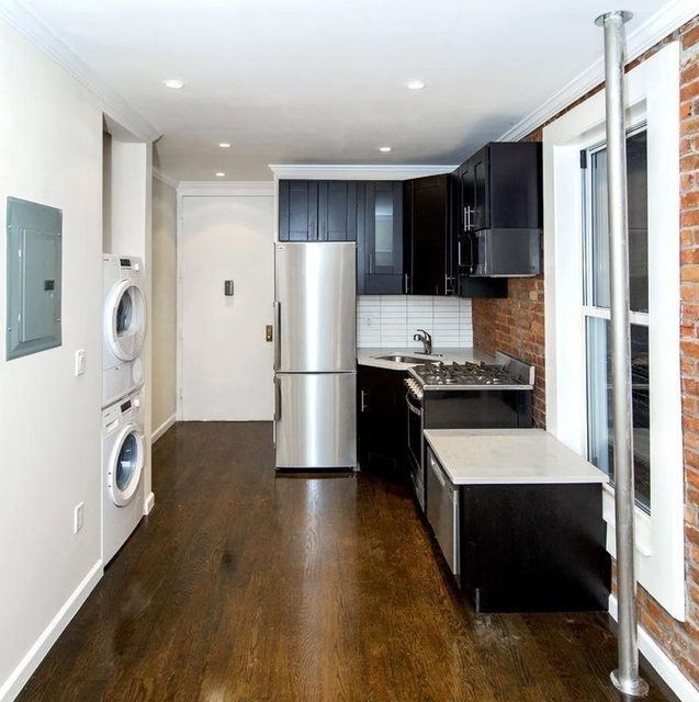 2 Bedrooms, Alphabet City Rental in NYC for $4,150 - Photo 1