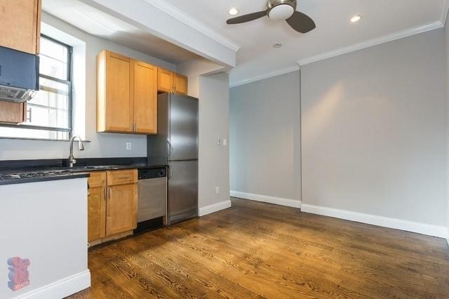 2 Bedrooms, NoLita Rental in NYC for $4,395 - Photo 1