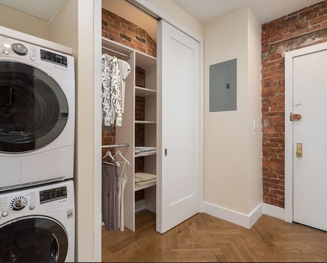 4 Bedrooms, Crown Heights Rental in NYC for $3,845 - Photo 1