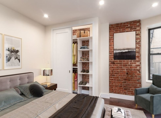 4 Bedrooms, Crown Heights Rental in NYC for $4,395 - Photo 1