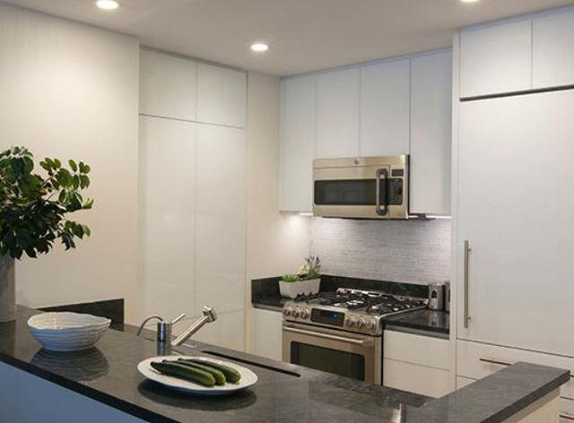 1 Bedroom, Tribeca Rental in NYC for $3,985 - Photo 1