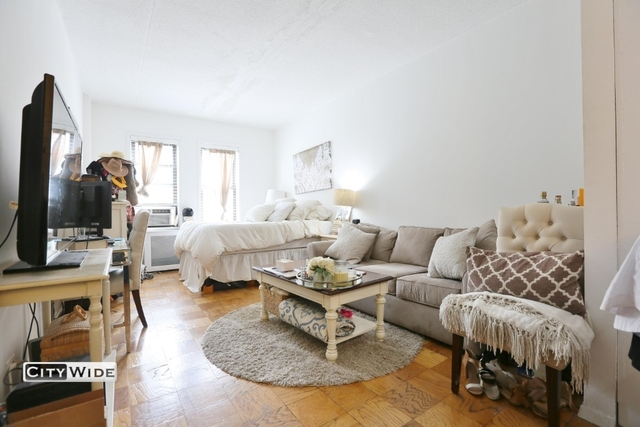 Studio, Chelsea Rental in NYC for $3,150 - Photo 1
