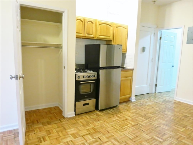 1 Bedroom, Yorkville Rental in NYC for $2,445 - Photo 1