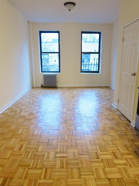 1 Bedroom, Yorkville Rental in NYC for $2,445 - Photo 2