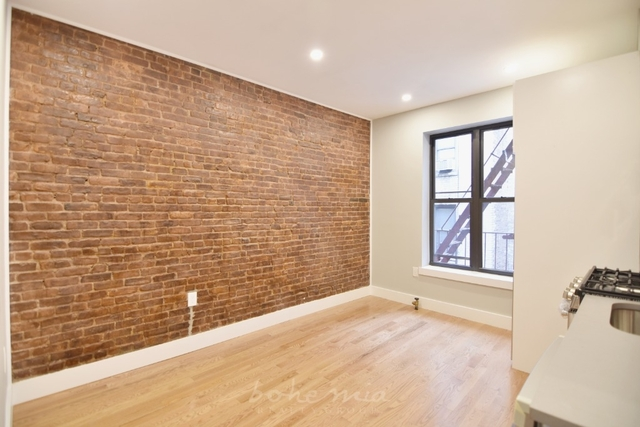 2 Bedrooms, Inwood Rental in NYC for $1,995 - Photo 1