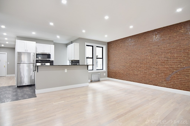5 Bedrooms, Fort George Rental in NYC for $4,195 - Photo 1