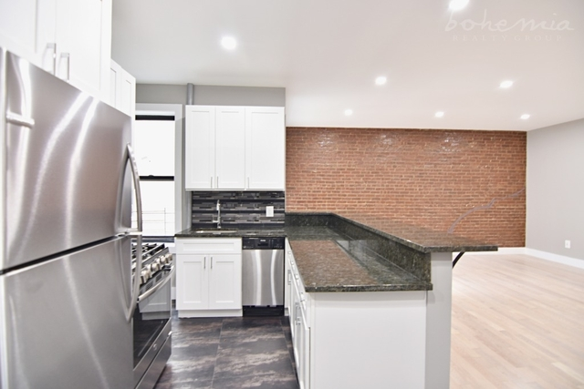 5 Bedrooms, Fort George Rental in NYC for $4,195 - Photo 2