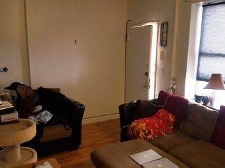 1 Bedroom, Gowanus Rental in NYC for $1,999 - Photo 1