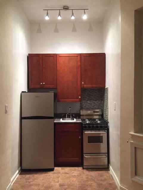 1 Bedroom, Yorkville Rental in NYC for $2,495 - Photo 1