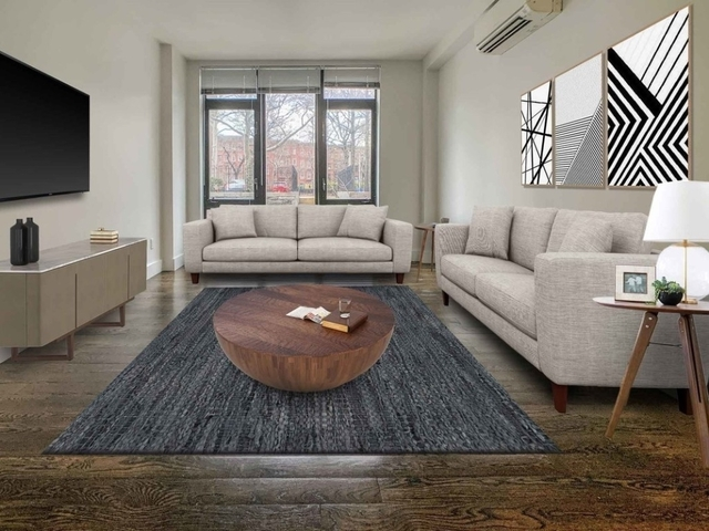1 Bedroom, East Harlem Rental in NYC for $3,100 - Photo 2