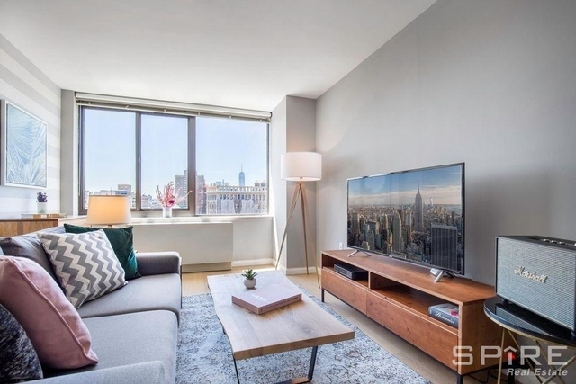 2 Bedrooms, Greenwich Village Rental in NYC for $7,670 - Photo 1