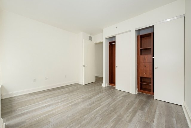 1 Bedroom, Financial District Rental in NYC for $3,751 - Photo 2