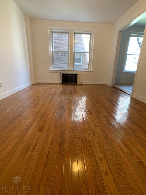 1 Bedroom, Downtown Flushing Rental in NYC for $1,792 - Photo 2