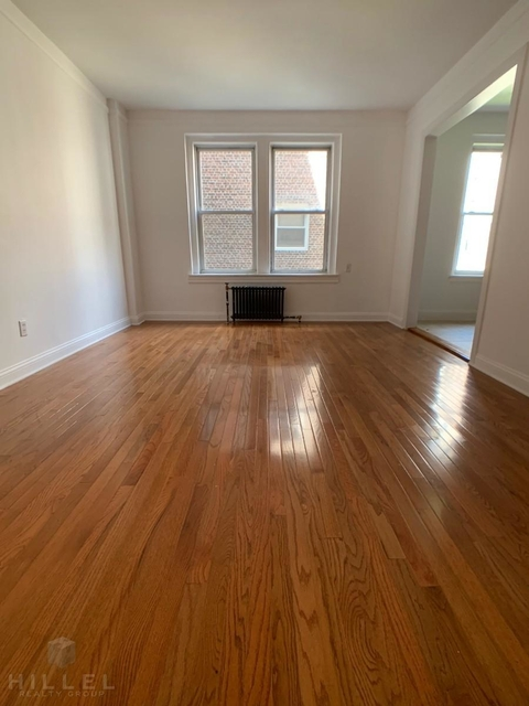 1 Bedroom, Downtown Flushing Rental in NYC for $1,792 - Photo 1