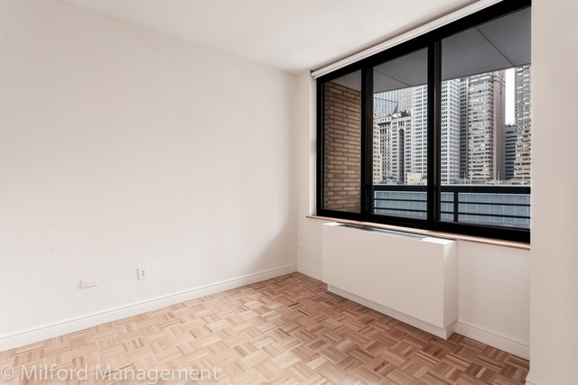 1 Bedroom, Battery Park City Rental in NYC for $4,500 - Photo 2