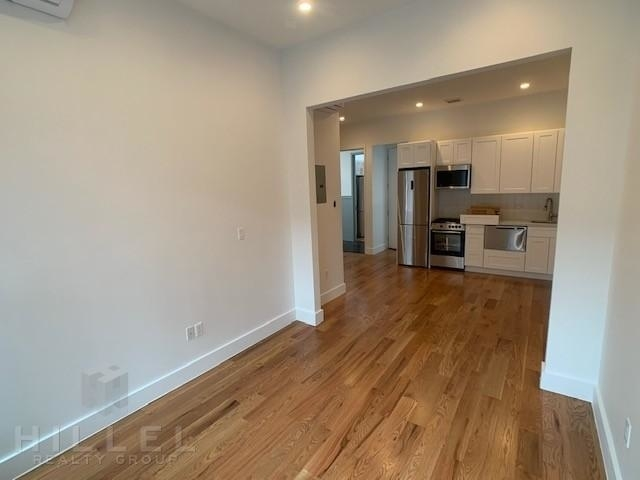 Studio, Crown Heights Rental in NYC for $2,400 - Photo 1