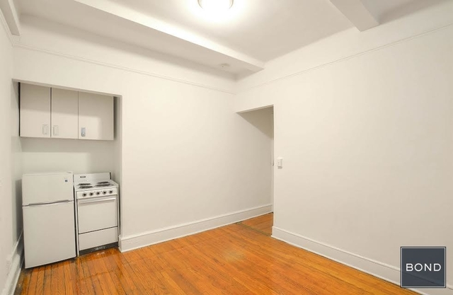 Studio, Turtle Bay Rental in NYC for $2,050 - Photo 2