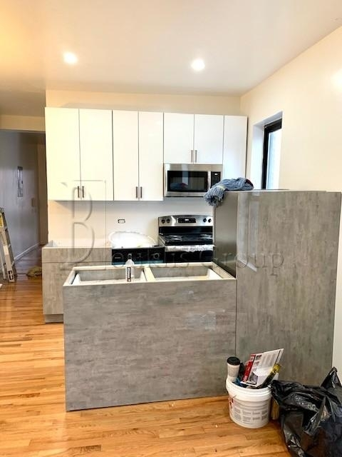 2 Bedrooms, Upper West Side Rental in NYC for $4,999 - Photo 1