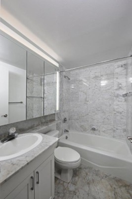 1 Bedroom, Chelsea Rental in NYC for $3,250 - Photo 2