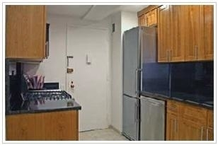 2 Bedrooms, Theater District Rental in NYC for $6,350 - Photo 1