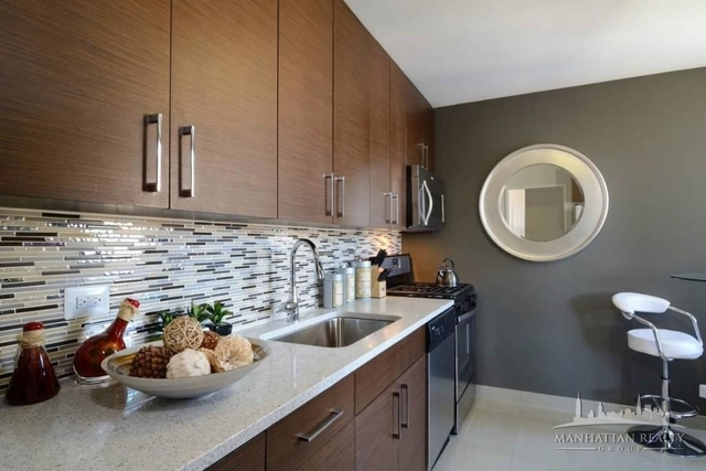1 Bedroom, Kips Bay Rental in NYC for $2,835 - Photo 2