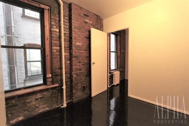 2 Bedrooms, NoLita Rental in NYC for $3,050 - Photo 1