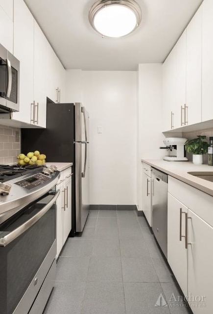 Studio, Theater District Rental in NYC for $3,160 - Photo 2