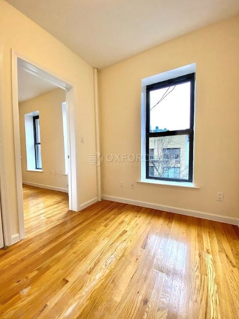 2 Bedrooms, Yorkville Rental in NYC for $2,704 - Photo 2