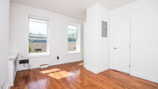 2 Bedrooms, Crown Heights Rental in NYC for $1,925 - Photo 1