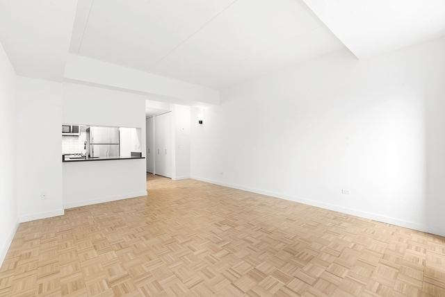 Studio, Yorkville Rental in NYC for $3,200 - Photo 1
