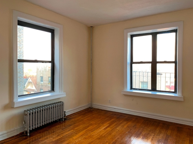 1 Bedroom, Flatbush Rental in NYC for $1,775 - Photo 2