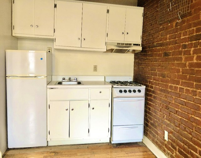 Studio, Upper West Side Rental in NYC for $1,900 - Photo 2
