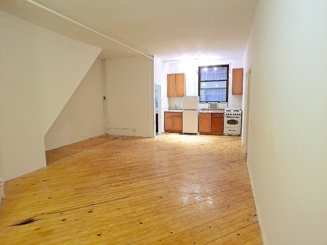 3 Bedrooms, Rose Hill Rental in NYC for $4,300 - Photo 1