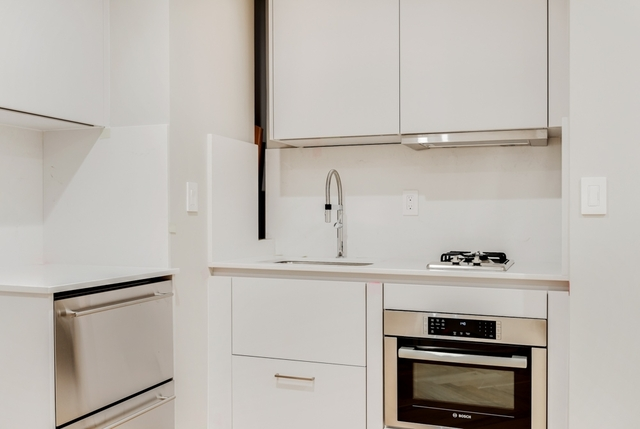 Studio, Chelsea Rental in NYC for $3,140 - Photo 1