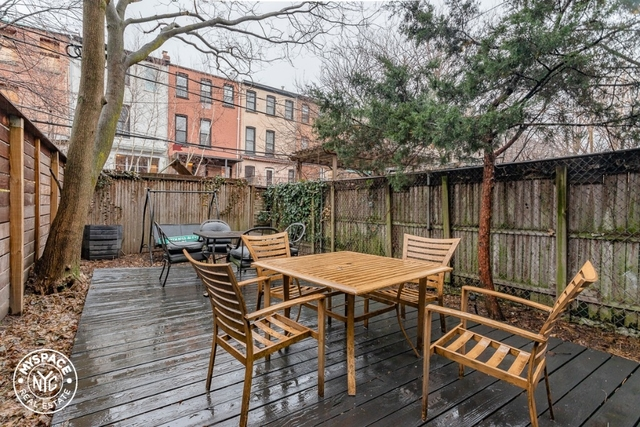 1 Bedroom, Boerum Hill Rental in NYC for $2,990 - Photo 2