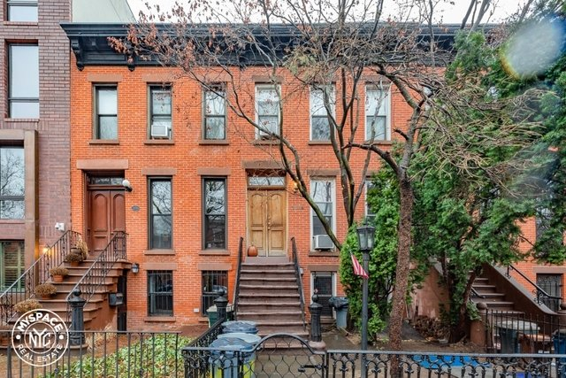 1 Bedroom, Boerum Hill Rental in NYC for $2,990 - Photo 1