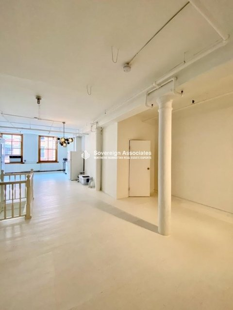 1 Bedroom, SoHo Rental in NYC for $7,025 - Photo 1