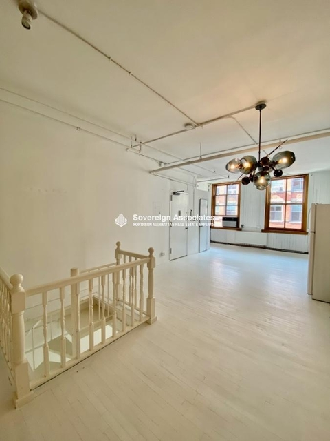 1 Bedroom, SoHo Rental in NYC for $7,025 - Photo 2