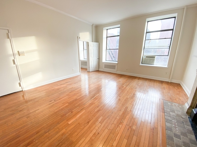 1 Bedroom, Greenwich Village Rental in NYC for $3,325 - Photo 2