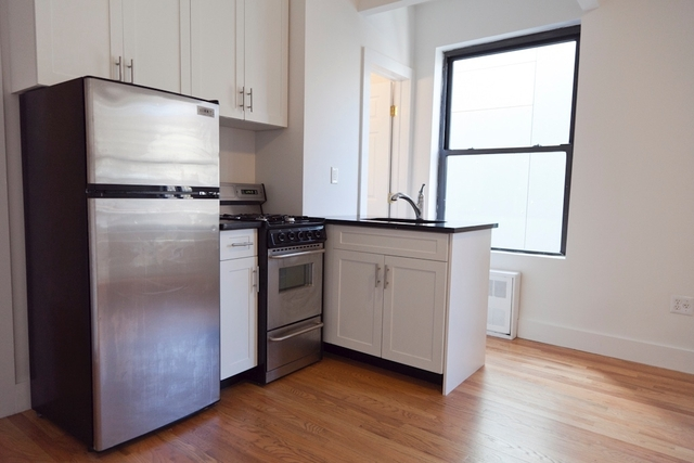 1 Bedroom, Upper East Side Rental in NYC for $2,657 - Photo 1