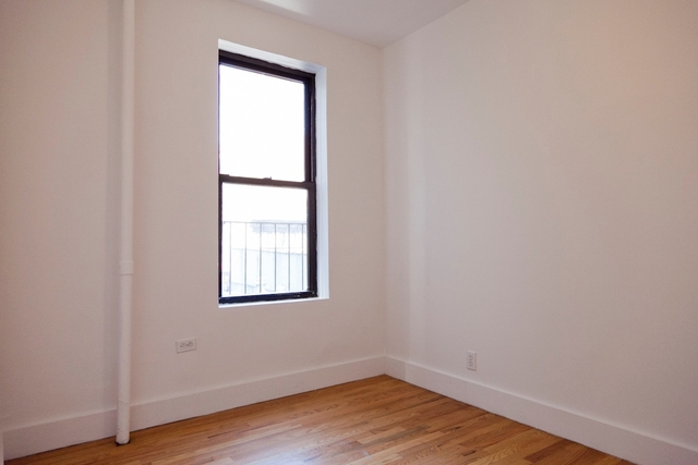 1 Bedroom, Upper East Side Rental in NYC for $2,657 - Photo 2