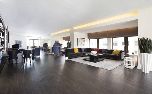Room, Financial District Rental in NYC for $1,812 - Photo 2