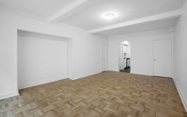 Studio, Turtle Bay Rental in NYC for $2,705 - Photo 2