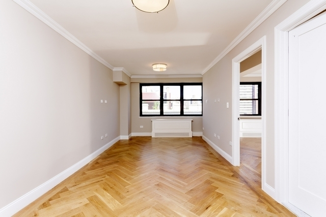 1 Bedroom, Upper East Side Rental in NYC for $3,667 - Photo 1