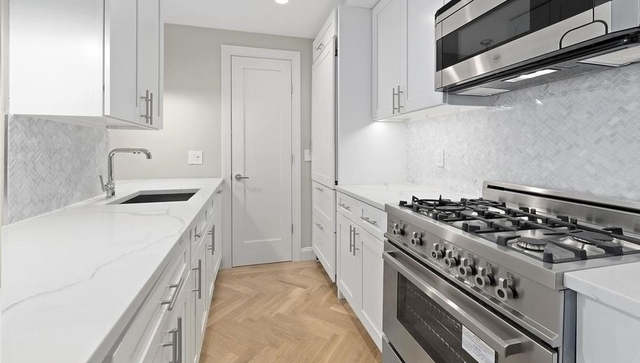 1 Bedroom, Upper East Side Rental in NYC for $8,342 - Photo 1