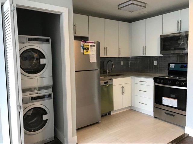 Room, East Harlem Rental in NYC for $1,600 - Photo 2